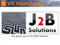 J2B Solutions