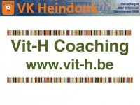 Vit-H