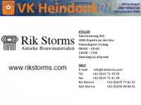 Rik Storms