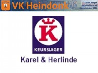 Karel & Herlinde