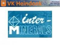 Inter Minerals