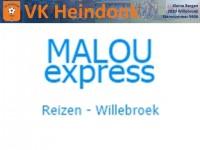 Malou Express