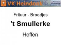 't Smullerke
